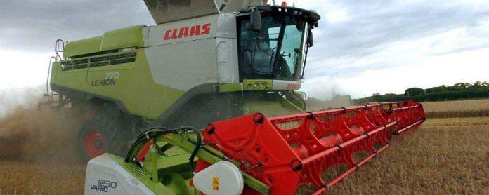 Agrosaveti---Claas---mehanizacija---01
