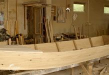 Agrosaveti---graditelj-drvenih-camaca---Backi-Monostor---01