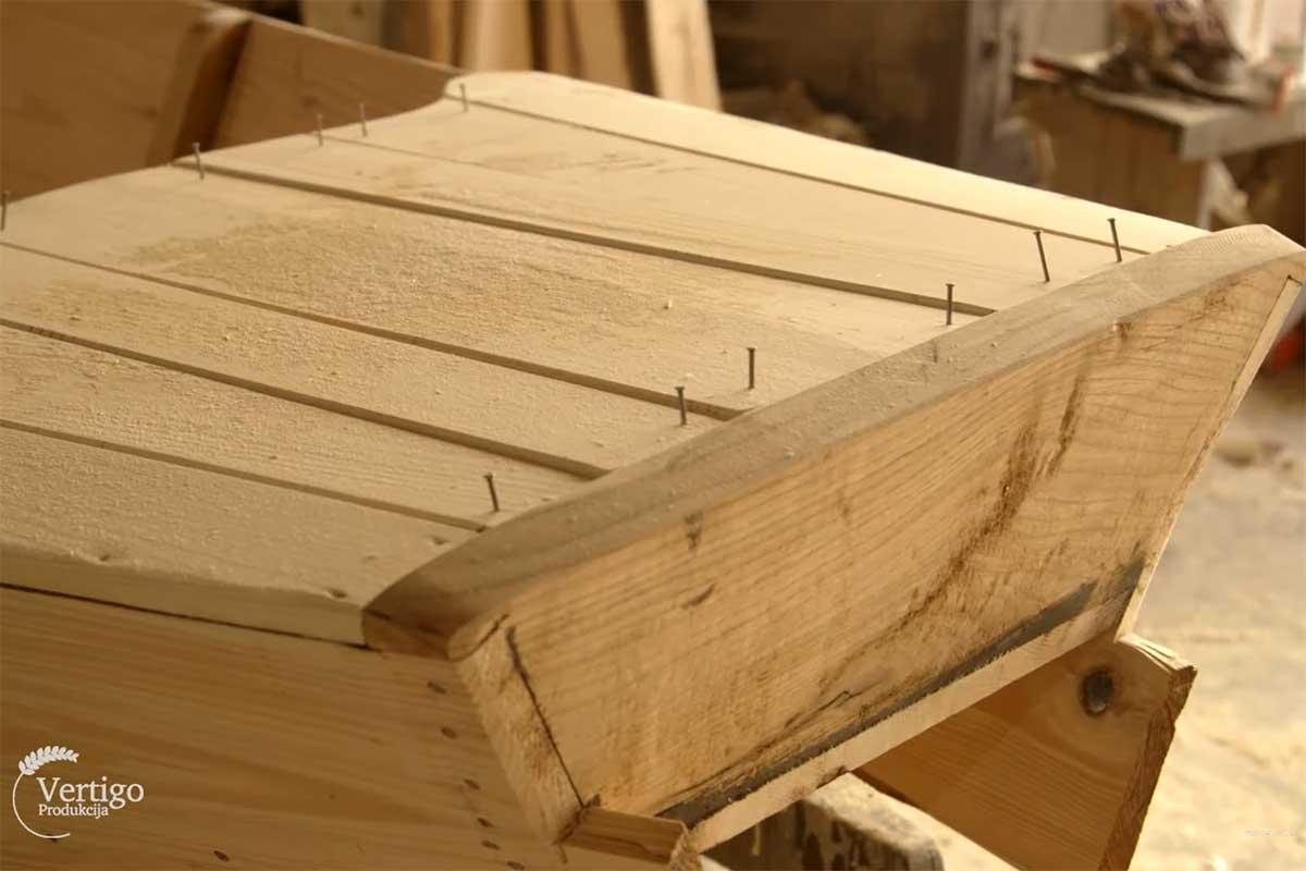 Agrosaveti---graditelj-drvenih-camaca---Backi-Monostor---02