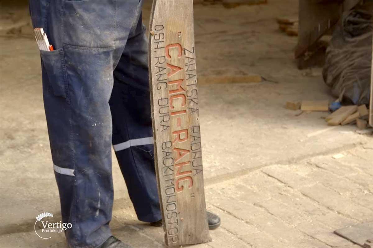 Agrosaveti---graditelj-drvenih-camaca---Backi-Monostor---03