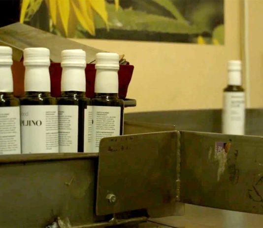 Agrosaveti---organsko-hladno-cedjeno-ulje---03