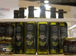 Agrosaveti---proizvodnja-organskog-maslinovog-ulja---01
