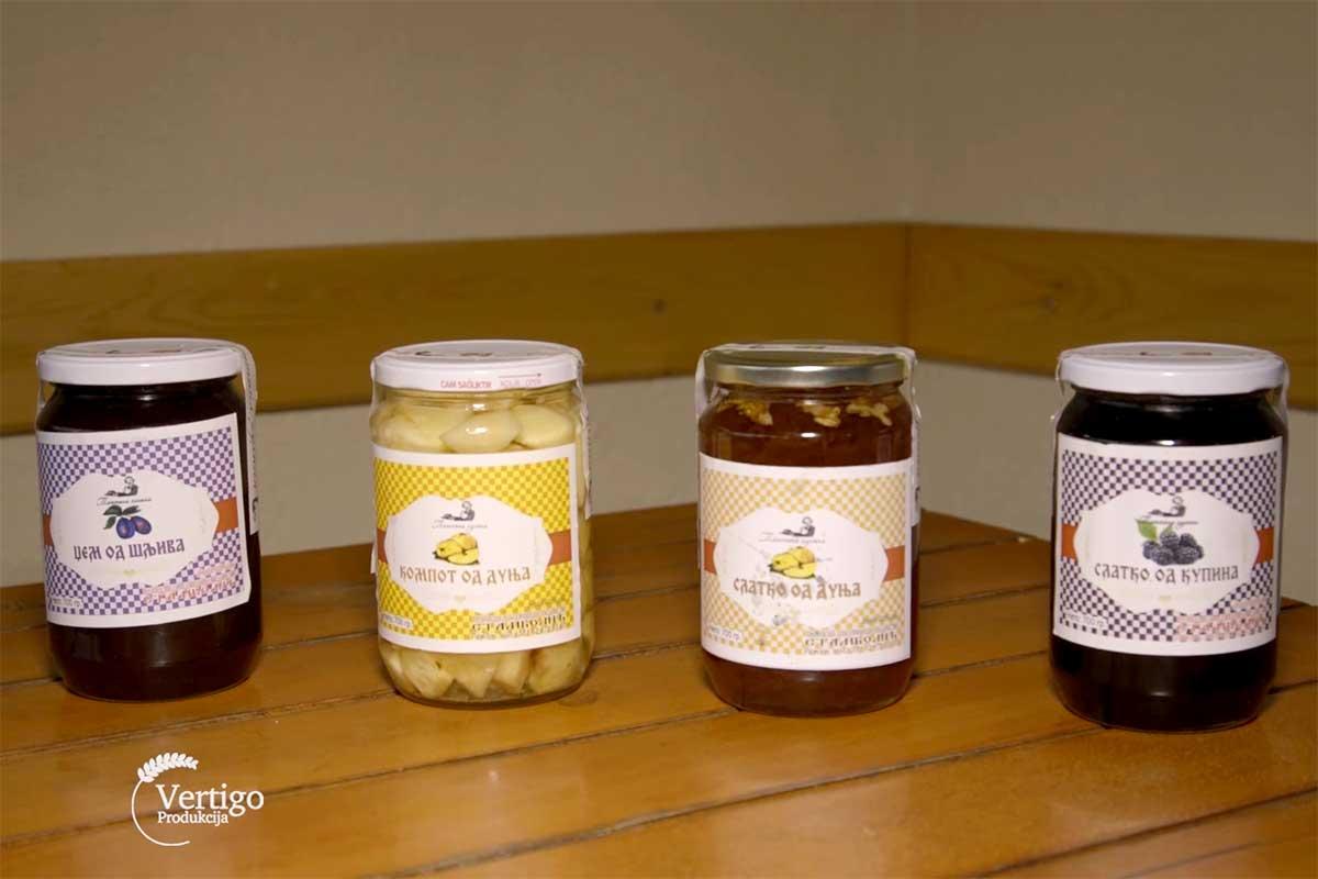 Agrosaveti---prerada-voca---Tastina-kuhinja---01