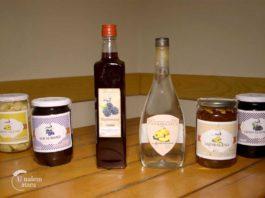 Agrosaveti---prerada-voca---Tastina-kuhinja---04