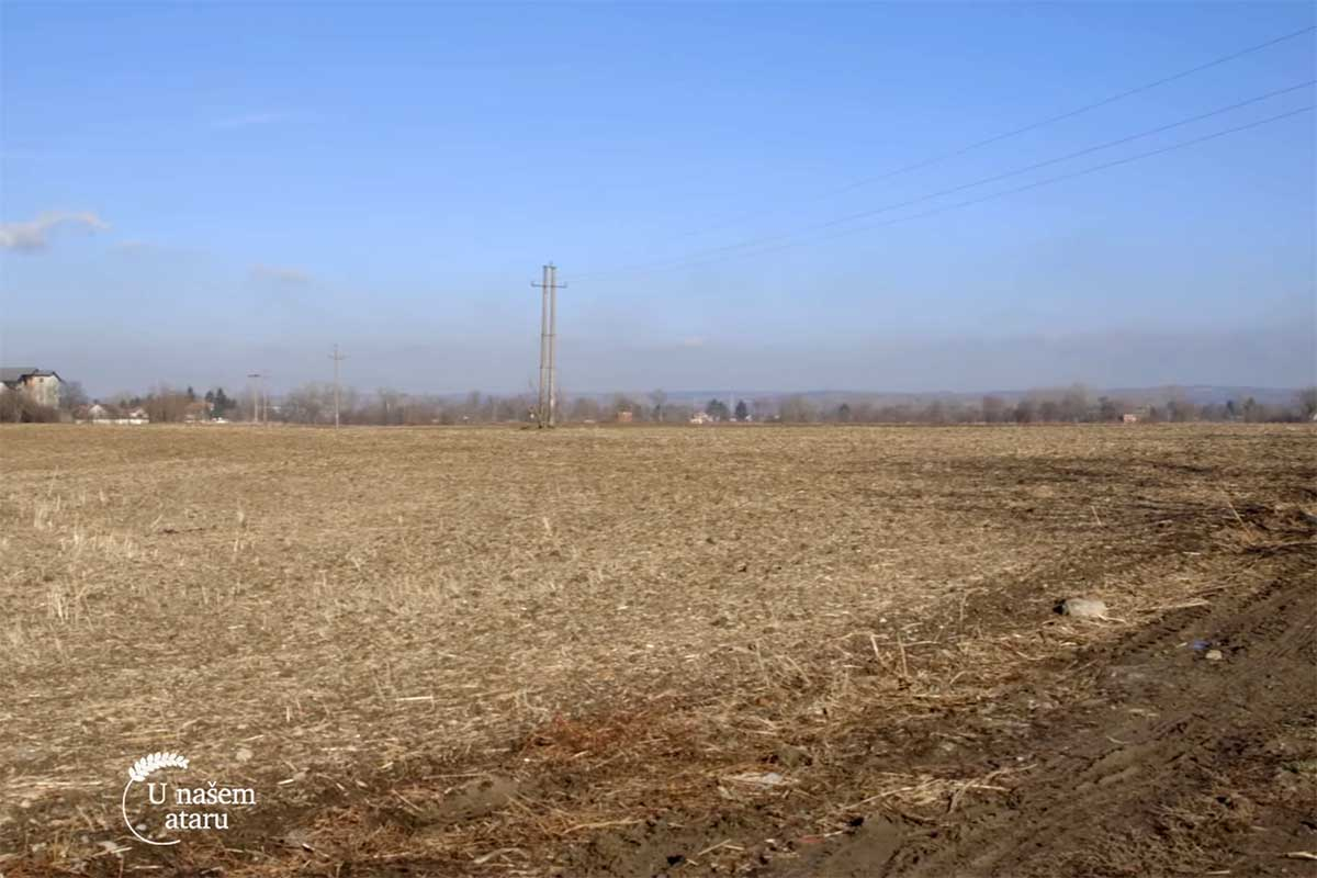 Agrosaveti---ratari---Glogovac---01