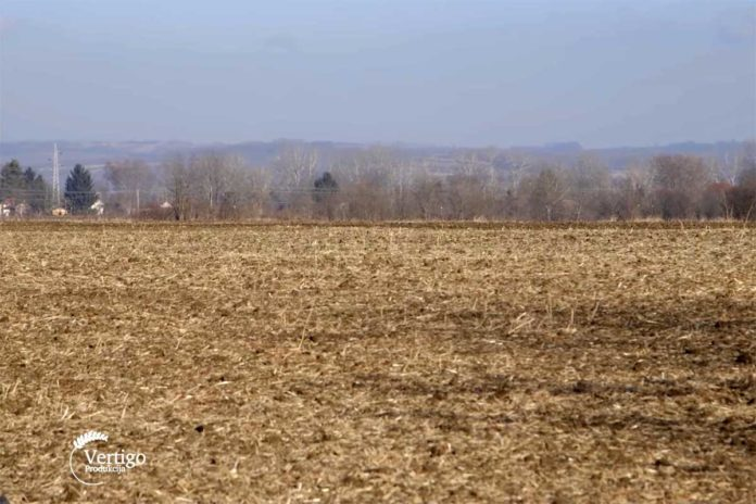 Agrosaveti---ratari---Glogovac---02