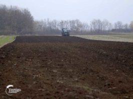Agrosaveti---uzgoj-soje---Temerin---03