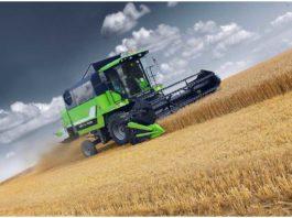 Agrosaveti---Deutz-Fahr---C5000---01