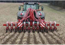 Agrosaveti---Kverneland-Kultistrip---01