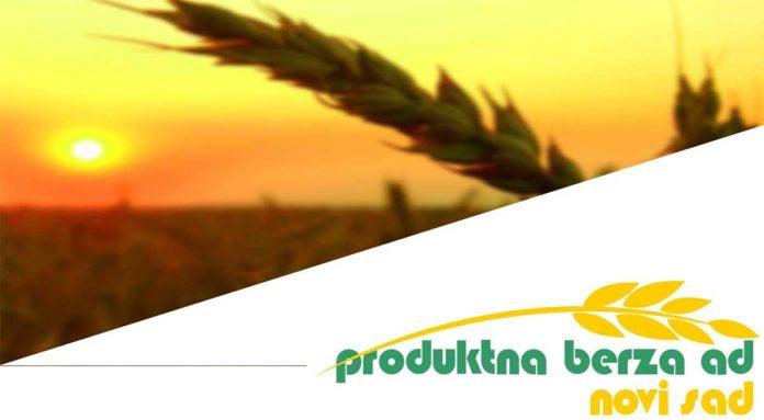 Agrosaveti---Produktna-berza---10