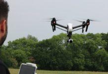 Agrosaveti - UAV - 01