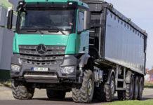 Agrosaveti - Mercedes-Benz_Arocs_2051_AK_44 - 01