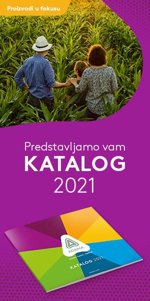 Vertigo-katalog-300x600