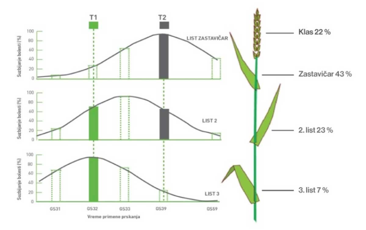 Agrosaveti---Agromarket---psenica---jecam---01