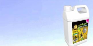 Agromarket - Fitofert - Speed Canola - uljana repica - prolecna prihrana 01