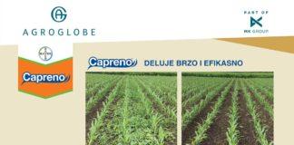 Agrosaveti---Agroglobe---Capreno---01