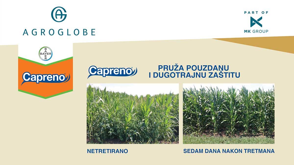 Agrosaveti---Agroglobe---Capreno---02