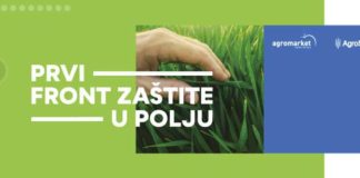Agrosaveti---Agromarket---Prvi-Front-zastite-u-polju-01