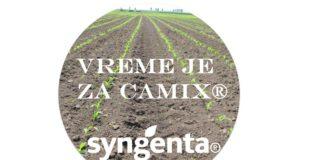 Agrosaveti---Syngenta---Camix---06