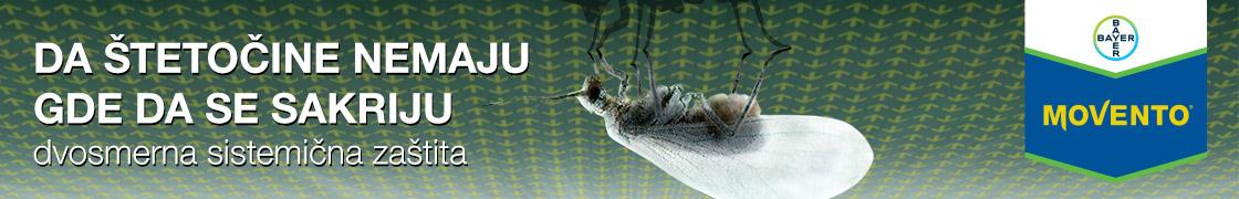 Web-baner-Movento-Vertigo-1120x180-V01