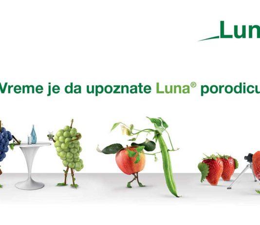 Agrosaveti---Bayer---Luna---01