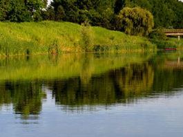 Agrosaveti---Vode-Vojvodine---odvodnjavanje