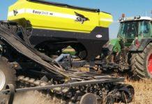 Agrosaveti - izbor ulagaca - 01