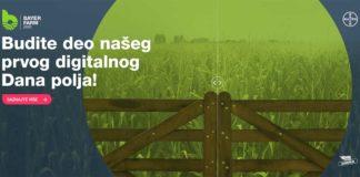 Agrosaveti---Bayer---digitalni-dan-polja---01