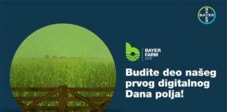 Agrosaveti---Bayer---digitalni-dan-polja---02