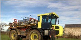 Agrosaveti---pneumatici-Michelin---01