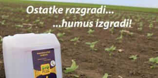 Agrosaveti---Biofor---Bioplug---03