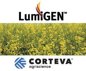 Agrosaveti - Corteva - Lumigen - 01