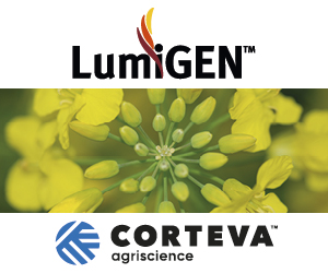 Agrosaveti - Corteva - Lumigen - 02