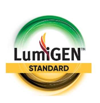 Agrosaveti---Lumigen-standard---Corteva---uljana-repica---01