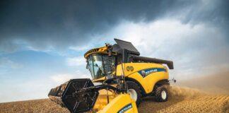 Agrosaveti---NH---CH---Crossover-Harvesting---kombajn---01