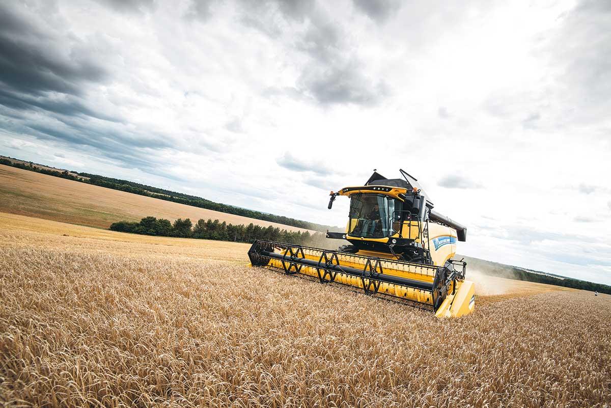 Agrosaveti---NH---CH---Crossover-Harvesting---kombajn---03