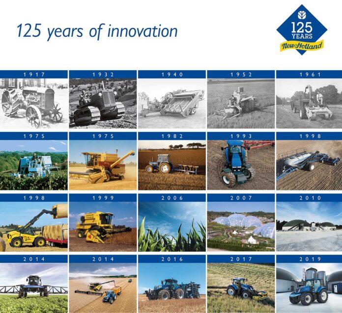 Agrosaveti---New-Holland---125-godina---01