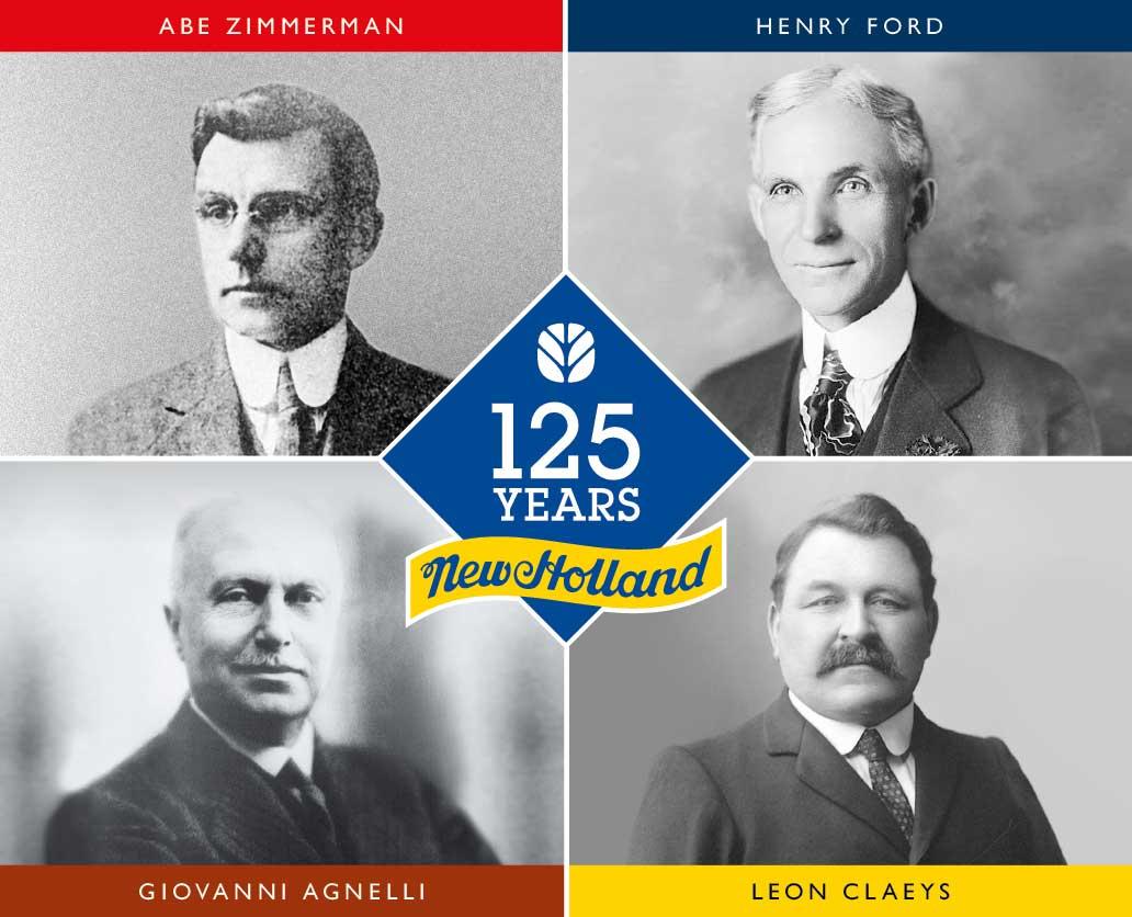Agrosaveti---New-Holland---125-godina---03