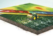 Agrosaveti - dron - fotografija - mapiranje - Omnia - 03