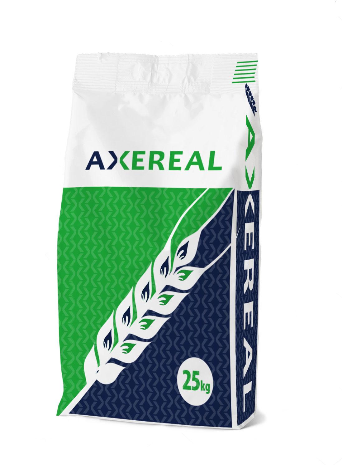 Agrosaveti---Axereal---psenica---07