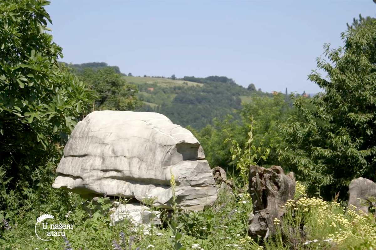 Agrosaveti---muzej-kamena---Mionica---01