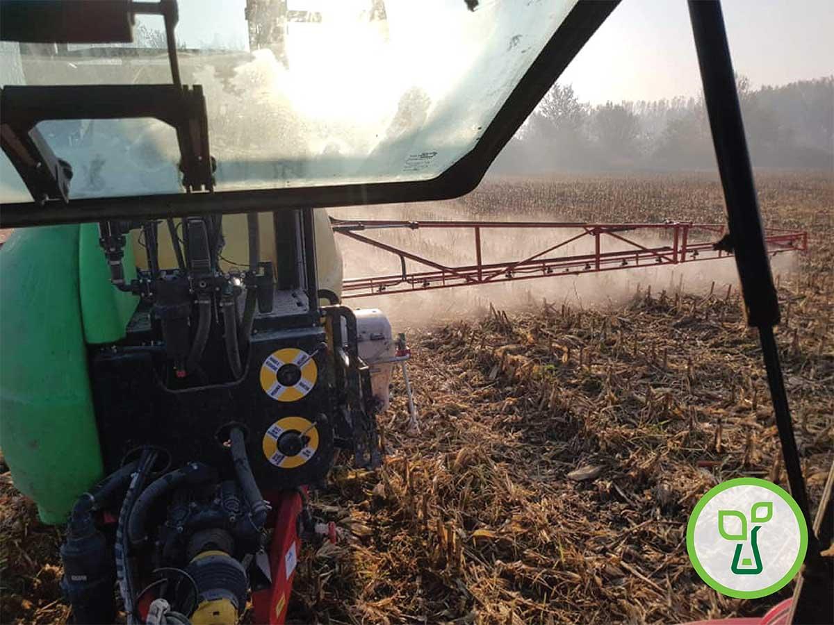 Agrosaveti---Bioplug--Biofor-System---1