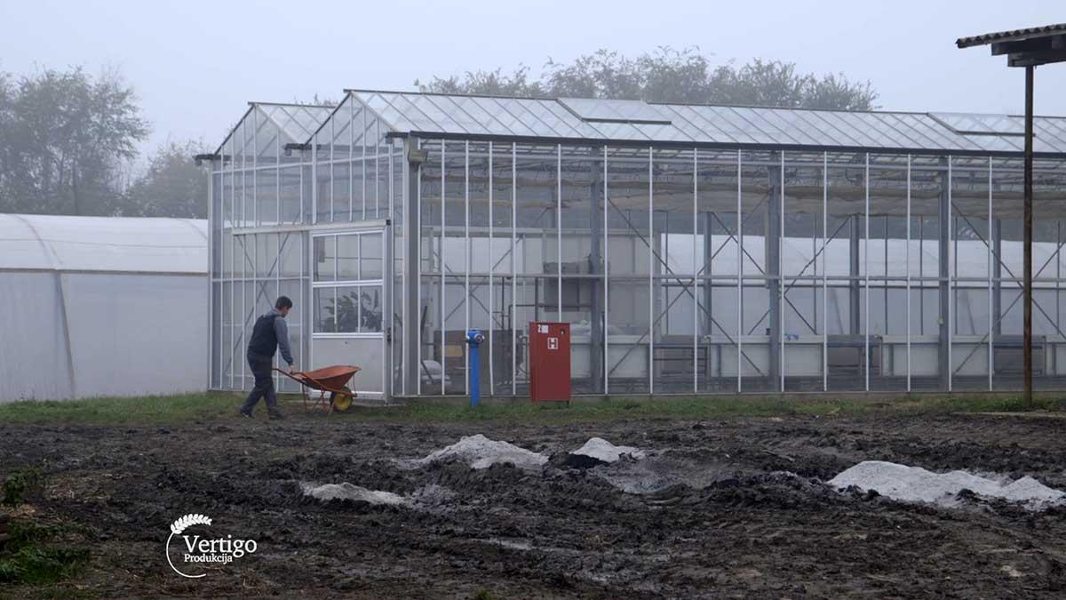 Agrosaveti---Poljoprivredna-skola-Backa-Topola-Ekonomija-02
