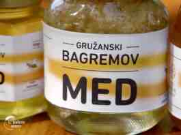 Agrosaveti---pcelarska-zadruga---gruzanski-med---Knic---03