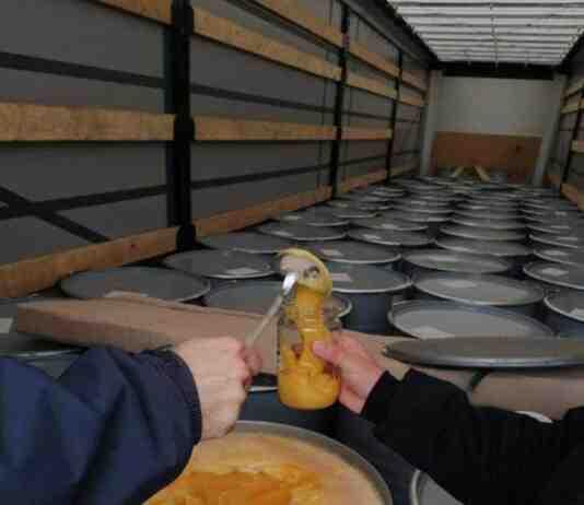 Agrosaveti---uvezen-med-iz-Ukrajine