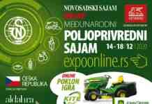 Agrosaveti---novosadski-poljoprivredni-sajam-2020---05