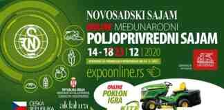 Agrosaveti---novosadski-poljoprivredni-sajam-2020---08