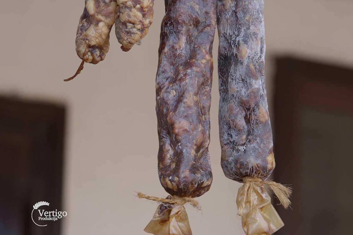 Agrosaveti Farma mangulica prerada mesa Kacarevo 07