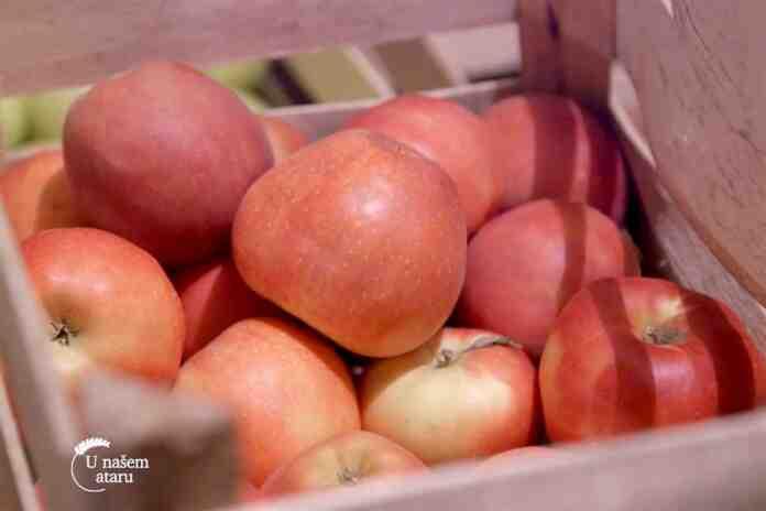 Agrosaveti proizvodnja jabuke i zove 03