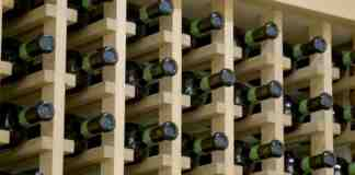 Agrosaveti proizvodnja vina vinarija Jeremic 01